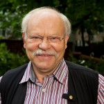 WK2: Hans-Joachim Selle für Marzahn-Mitte