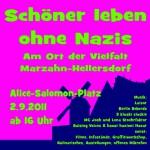 schöner_leben_ohne_nazis_2011