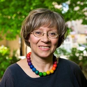 Bernadette Kern