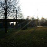IGA als Chance für Marzahn-Hellersdorf nutzen