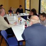 Ein Jahr (neue) grüne Fraktion in Marzahn-Hellersdorf
