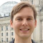 Stefan Ziller
