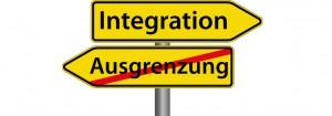 integration_T._Michel_-_Fotolia.com_Fotolia_39142441_S_01