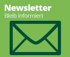 NewNewsletter-225-265_01