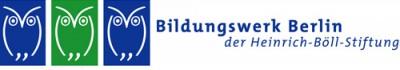 bildungswerk-berlin_13