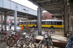 Bahnhof Mahlsdorf
