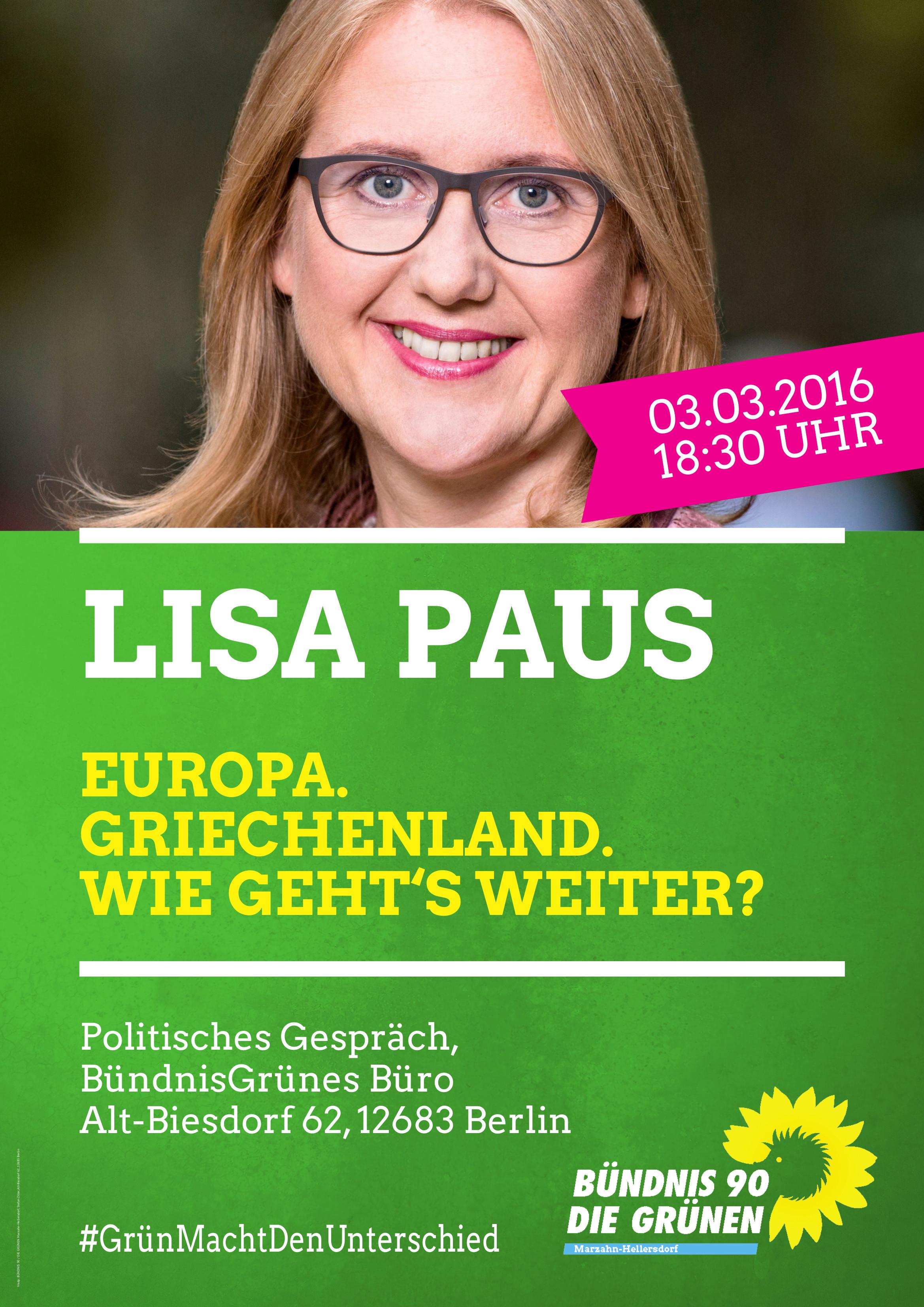Lisa-Paus-VA160303-Plakat