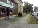 Mädewalder Weg