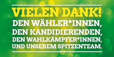 danke-wahlkampf-bild