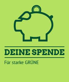0.5 Spende