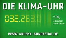 3-Klimauhr