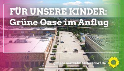 Elsterwerdaer Platz