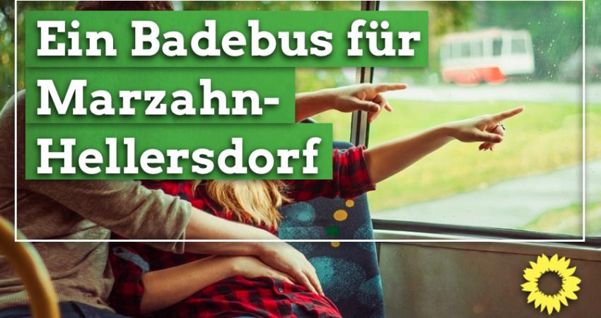 Badebus